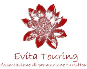 Evita Touring